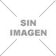 Portones para bodegas fincas garajes y tipo panel for Modelos de portones de hierro fotos