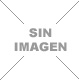 Excepcional oferta mueble de ba o madrid blanco naranja - Muebles por internet espana ...
